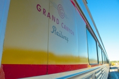 Grand_Canyon_Railway_AZOT_Arizona