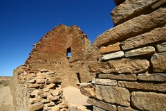 Historic_Sight_Grand_Canyon_Arizona