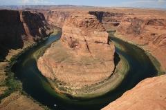 Horseshoe_Bend_Colorado_River_Grand_Canyon_Arizona