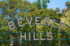Beverley-Hill-Sign_CA
