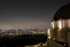 Griffith-Observatory-LA_CA