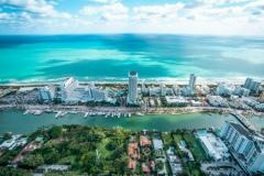 Beachfront_Property_Miami_Florida