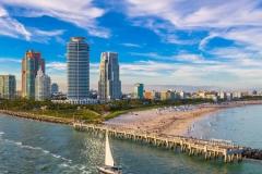 South_Beach_Miami_Florida
