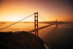 Golden-Gate_Sunset_CA