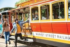 Market-St-Railway-Tram_SFO_CA
