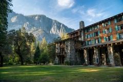 Ahwanhee-Hotel_Yosemite-Mariposa_CA