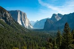 Tunnel-View_Yosemite-Madera_CA