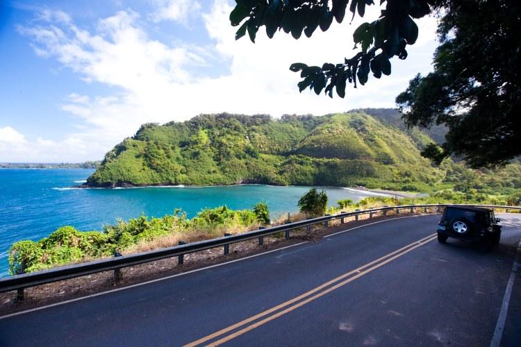 Aloha Discovery