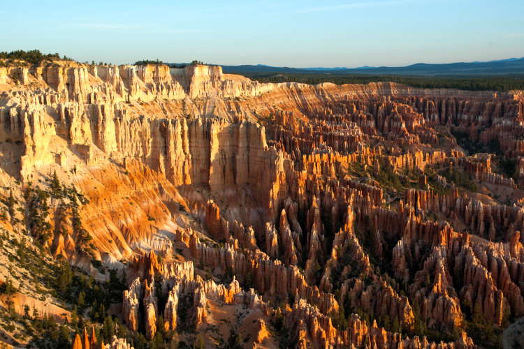 Rockies And Canyons Usa Archives North America Travel Shop