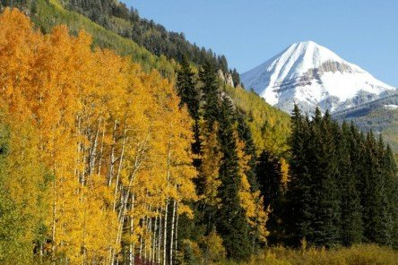 Colorado Guide