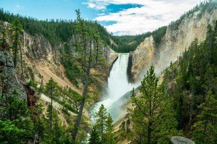 Wyoming Guide
