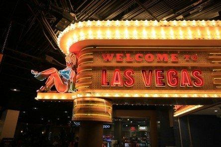 Nevada Guide